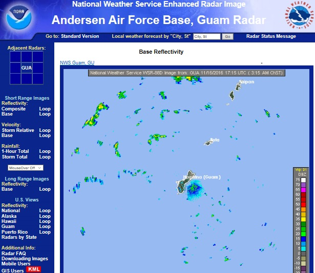 andersen-air-force-base-guam-radar
