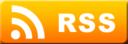 'RSS'