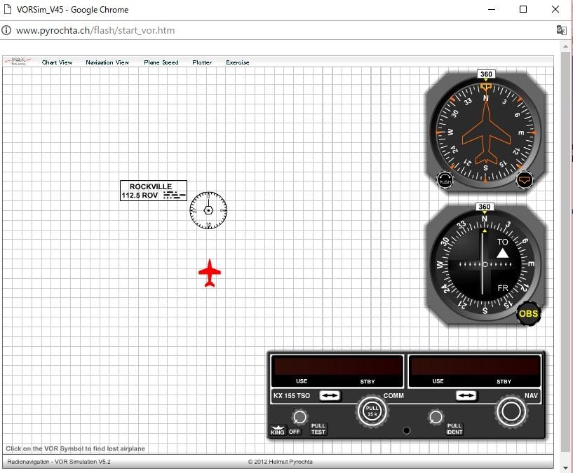 aviation-training-tools-2