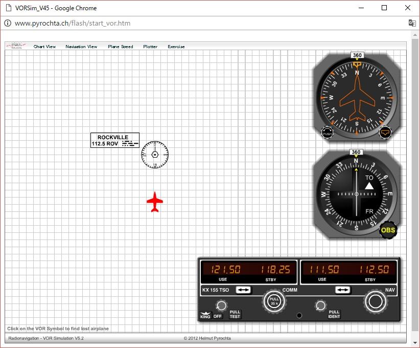 aviation-training-tools-3
