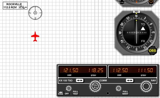 aviation-training-tools-5