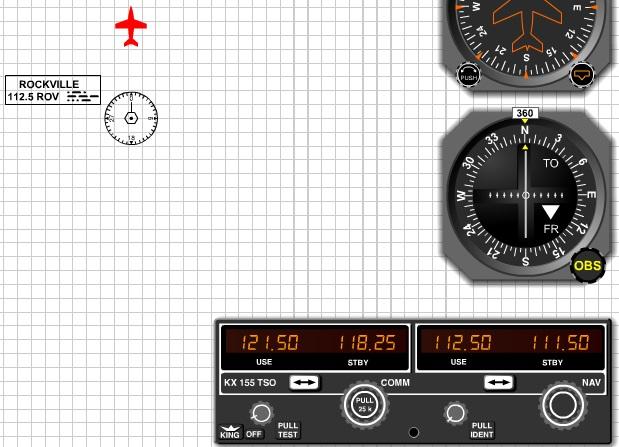 aviation-training-tools-6